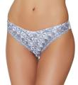 Aubade Bahia Bikini Panty 5022