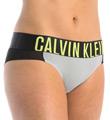 Calvin Klein Intense Power Bikini Panty QF1517