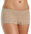 Coobie Seamless Boy Short Panty 9008