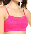 Coobie Lace Coverage Bra 9050