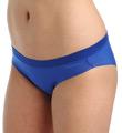 DKNY Fusion Bikini Panty 543231