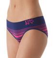 DKNY Energy Seamless Bikini Panty 570046