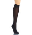 Falke Sensitive London Cotton Knee High Socks 47626