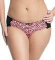 Sculptresse by Panache Bellise Short Panty 6894