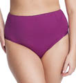 Sculptresse by Panache Pure High Waist Brief Panty 6925