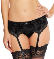 Fantasie Mae Suspender Belt FL9104