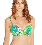 Fantasie Antigua Underwire Full Cup Bikini Swim Top FS6056