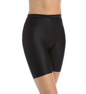 Maidenform Weightless Comfort Thigh Slimmer 1565