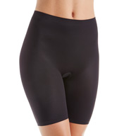 Self Expressions Smooth Tec Thigh Slimmer SE0035