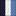 Blue/Blue Dot/Sea Blue