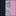 Iris Pink/Blossom Dot